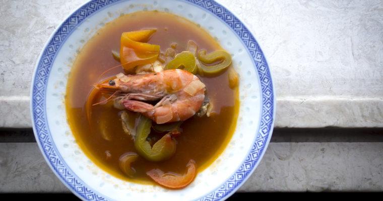 Przepisy Kuchnia Hiszpanska Ciekawakuchnia Pl